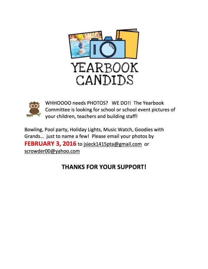 yearbookcandids